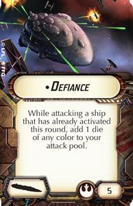 defiance.png