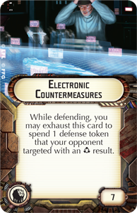 electronic-countermeasures.png