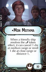 mon-mothma.png