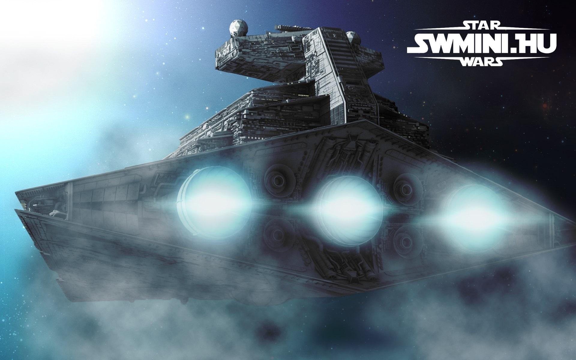 space-star-wars-star-destroyer-1920x1200_armada.jpg