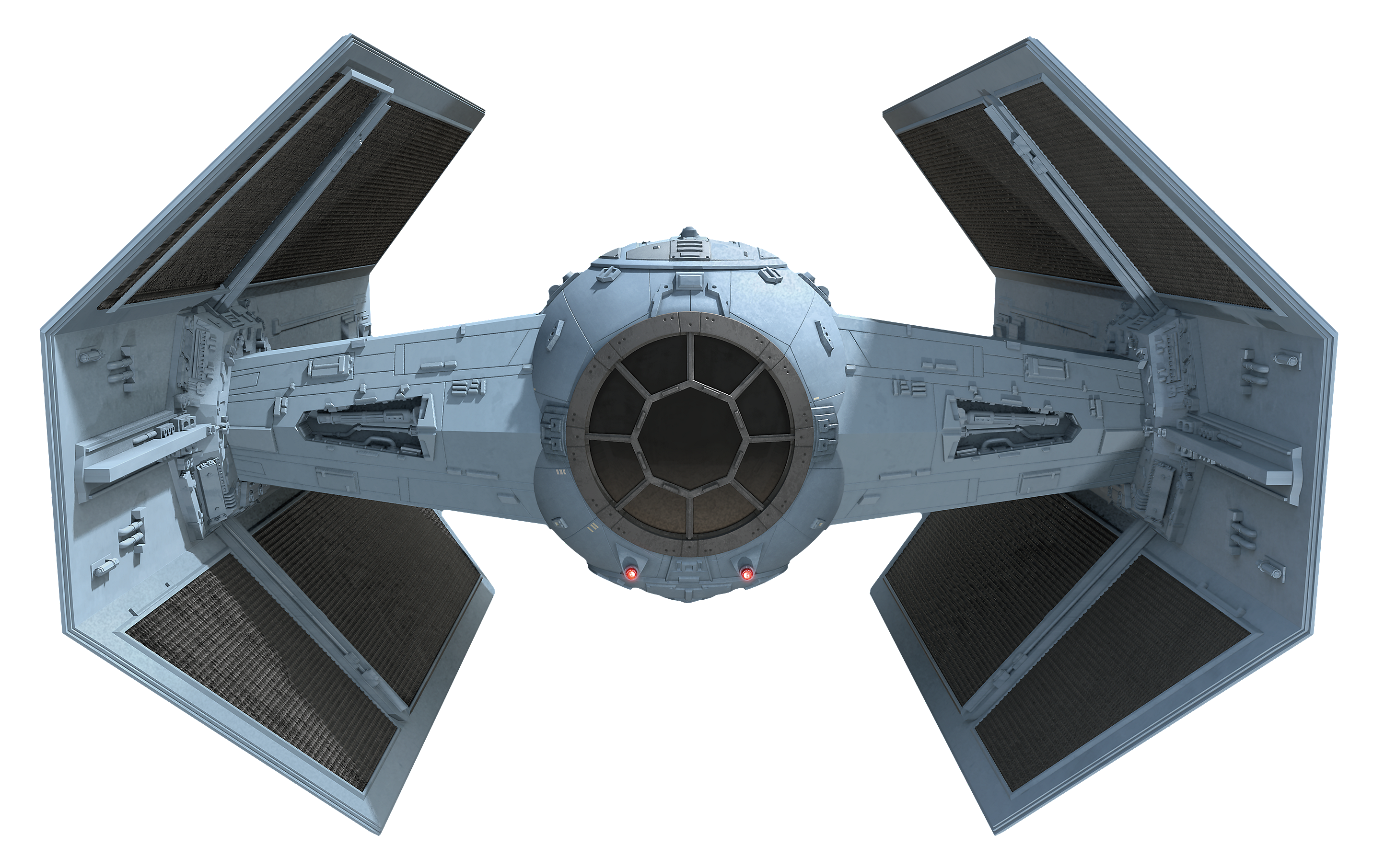tie_advanced_x1_starfighter.png