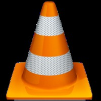 VLC for Android - HU