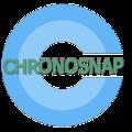 ChronoSnap - HU
