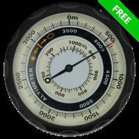 Altimetro - HU