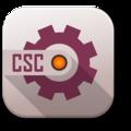 CSC feature - HU
