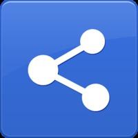 Share Apps - HU