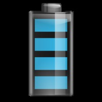 BatteryBot - HU