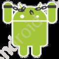 Titkos Android-kódok