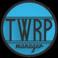TWRP Manager - HU