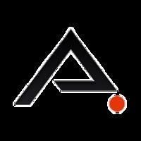 Amazfit Watch - HU