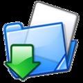 FolderMount - HU