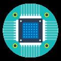 Microchip - HU