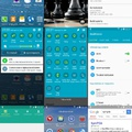 Samsung 5.01 ROM Galaxy S4 - i9505