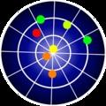 AndroiTS GPS Test Free - HU