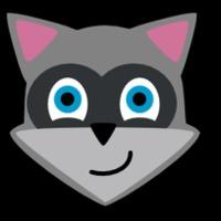 Raccoon APK Downloader- HU