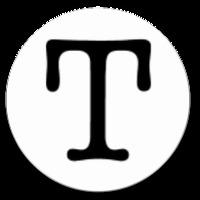 Torrent Client - HU