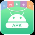 Ha kell egy alternatíva a Google Play helyett - vagy mellett (3)