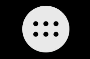 Taskbar - HU