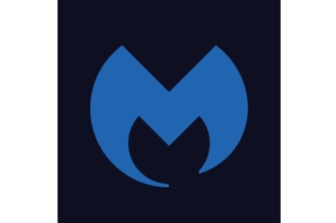 Malwarebytes Anti-Malware Mobile - HU