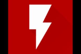 FlashFire - HU
