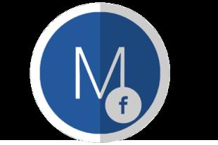 MaterialFBook - HU