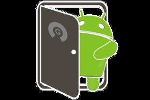 OpenGapps Downloader - HU