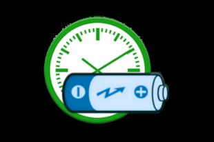 Charging Time - HU