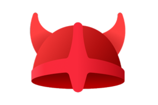 Opera VPN - HU