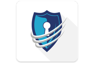 SurfEasy Secure Android VPN - HU