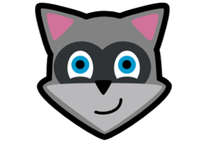 Raccoon APK Downloader- HU