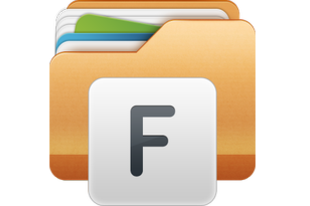 File Manager + - HU
