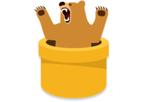 TunnelBear VPN - HU