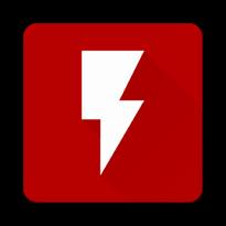 flashfire.png