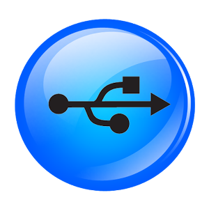 software_data_cable_ikon