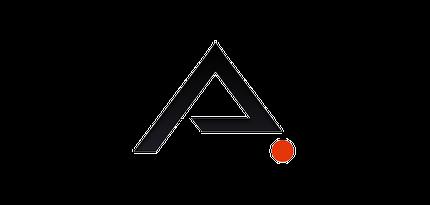 amazfit_watch_ikon.png