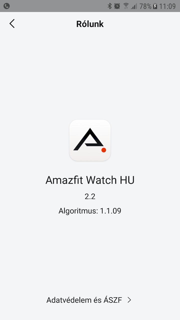 amazfit_watch_v2_2.png