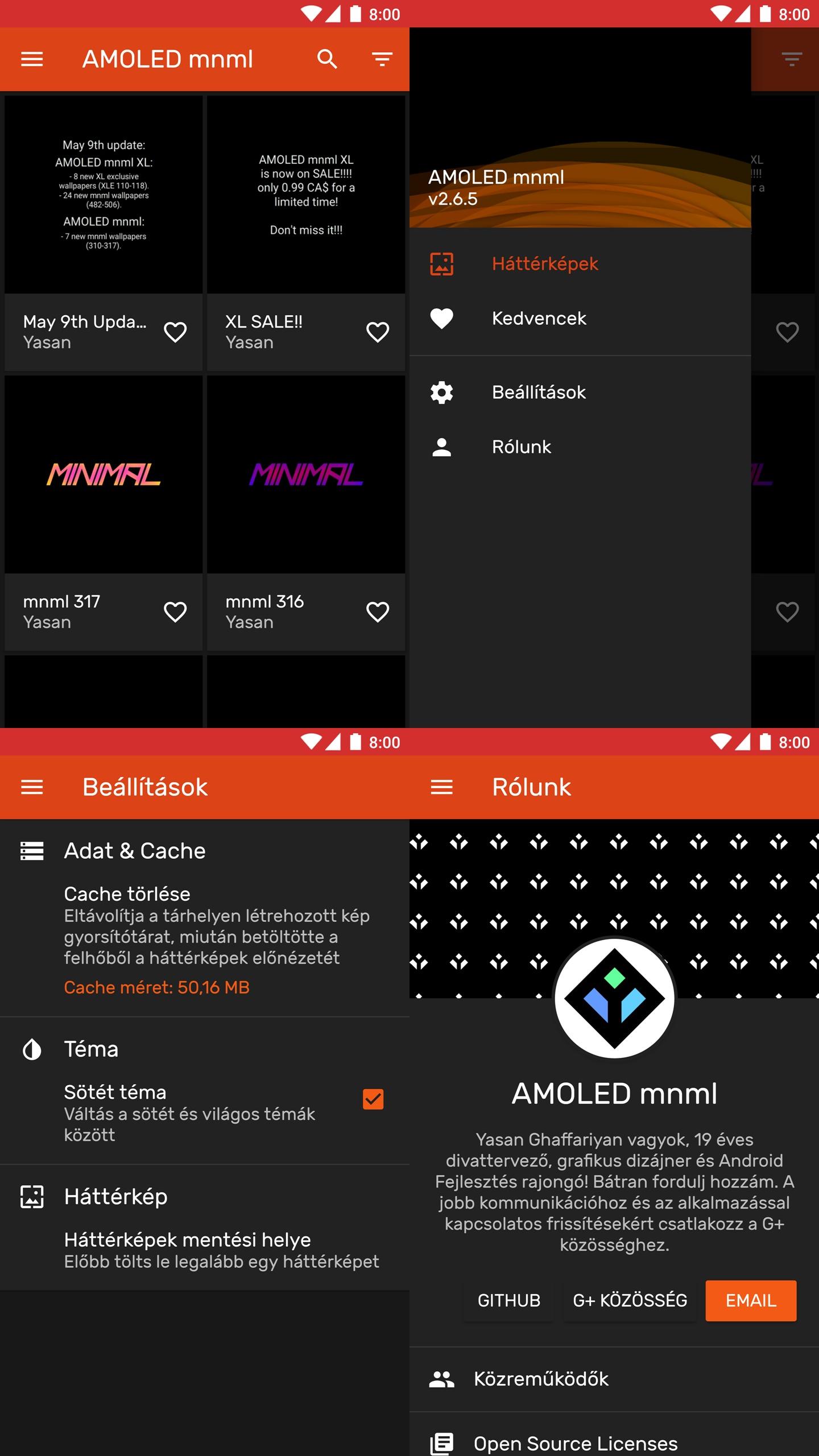 amoled_mnml_post.jpg