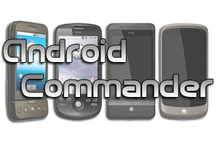 android_commander_ikon_1.png