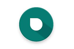 bxactions_ikon.png