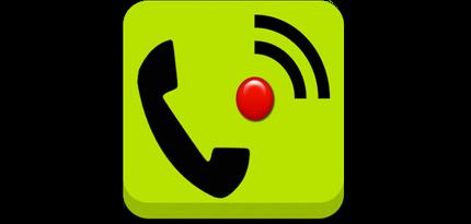 call_recorder_ikon.png
