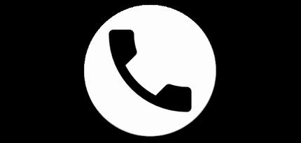 call_recorder_ikon_1.png