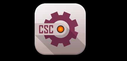 csc_expert_ikon.png