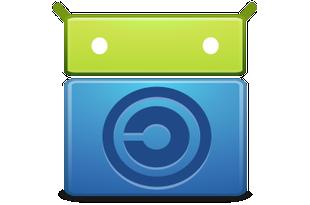 f-droid_ikon.png