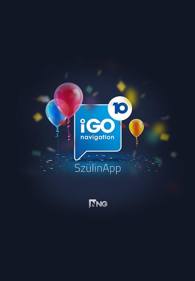 igo_szulinapp_10_post.png
