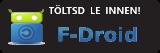 letoltes_f_droid_logo.png