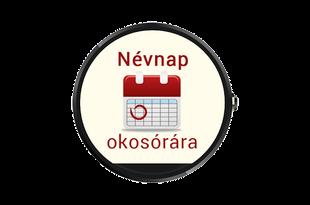 nevnap_amazfit_ikon.png