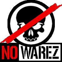 no_warez.png