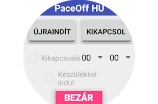 paceoff_hu_ikon.png