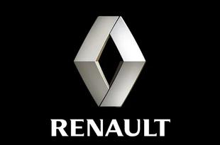 renault_radio_code_ikon.png