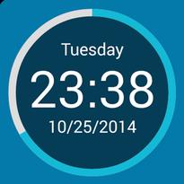 round_clock_widget_ikon.png